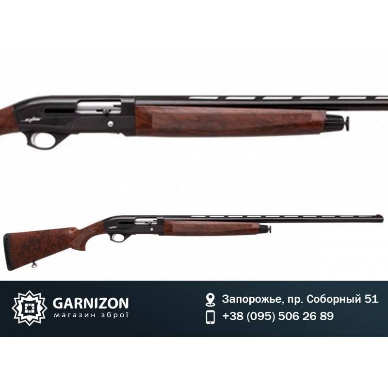 Гладкоствольное ружье armsan 612