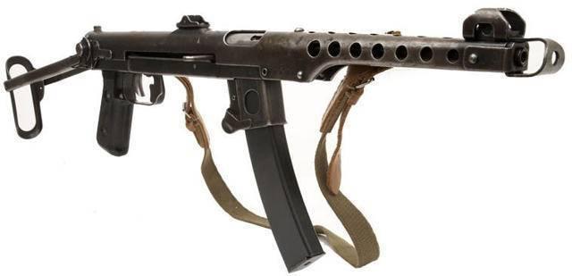 Mat-49 - mat-49