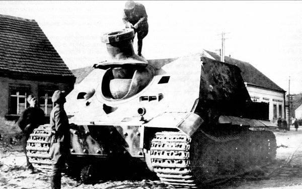 Немецкая сау stug iii фото. видео. ттх