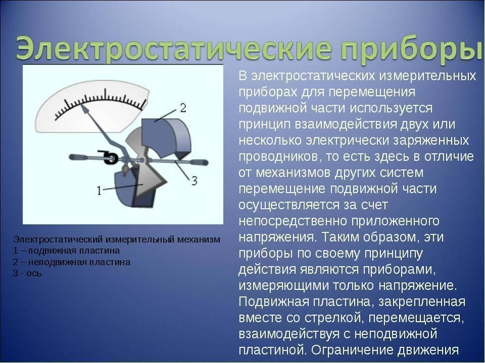 Как выбрать коллиматорный прицел для разных видов оружия
