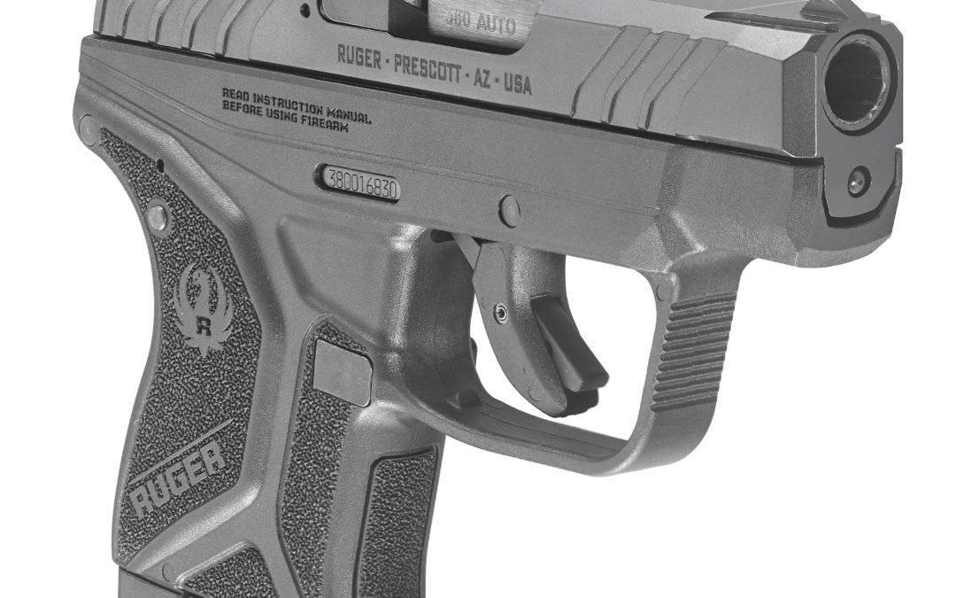 """8 современных """"дамских"""" пистолетов дешевле $600"""