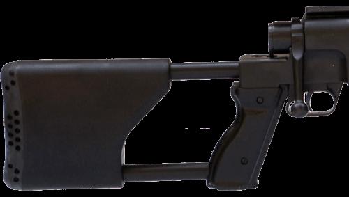 Застава м93 (гранатомёт) — википедия переиздание // wiki 2