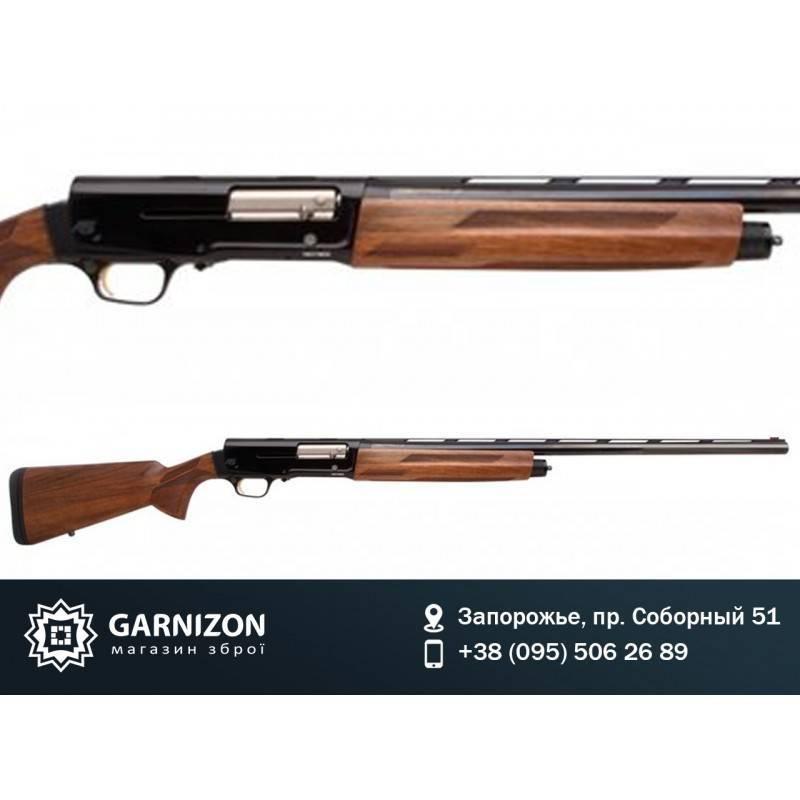 Гладкоствольное ружье Browning A5