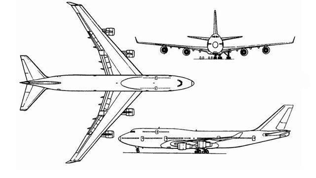 Двухэтажный_транспорт : definition of двухэтажный_транспорт and synonyms of двухэтажный_транспорт (russian)