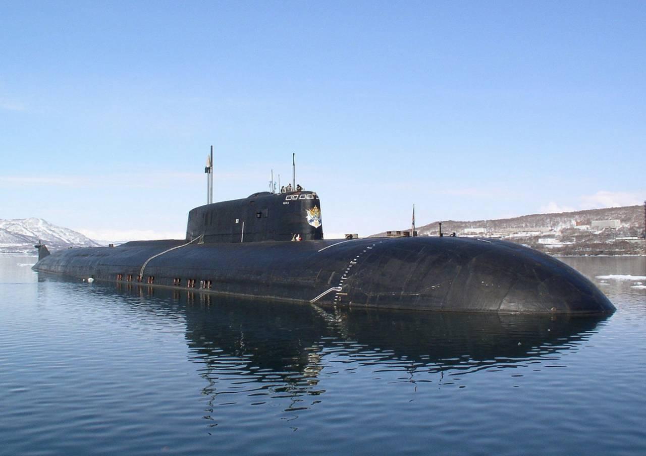 """Подводные лодки типа антей. апл пр.949а """"антей"""" будут достроены и модернизированы. главные размерения, м"""
