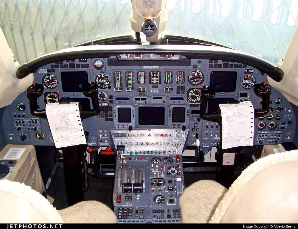 Boeing 707 — википедия. что такое boeing 707