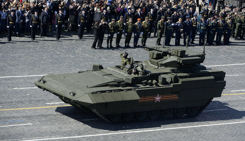Бмп-3 двигатель, вес, размеры, вооружение