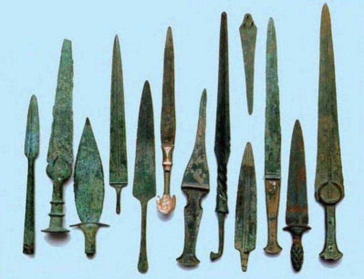 Какие бывают виды ножей по назначению, форме, особенностям конструкции