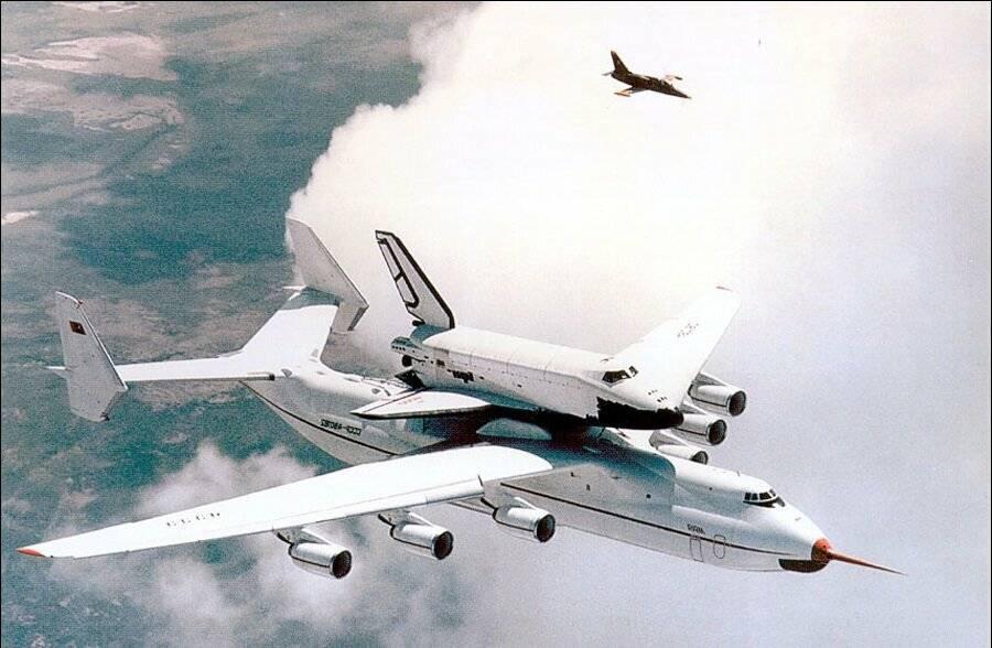 Кб антонов. самолеты антонова. официальный сайт.