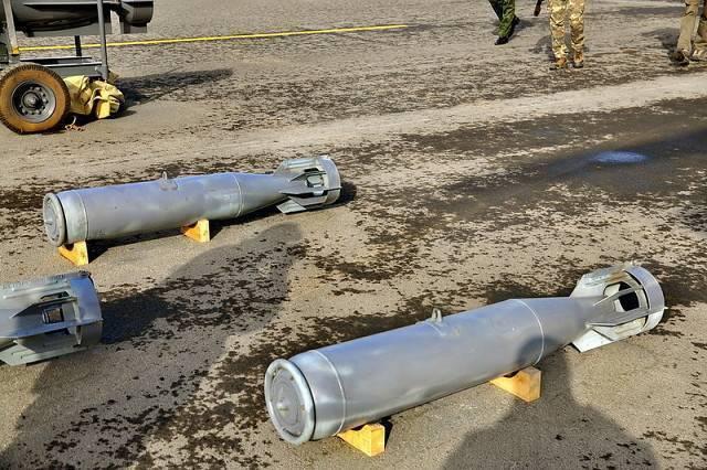 Каким оружием уничтожают подводной лодки | русская семерка