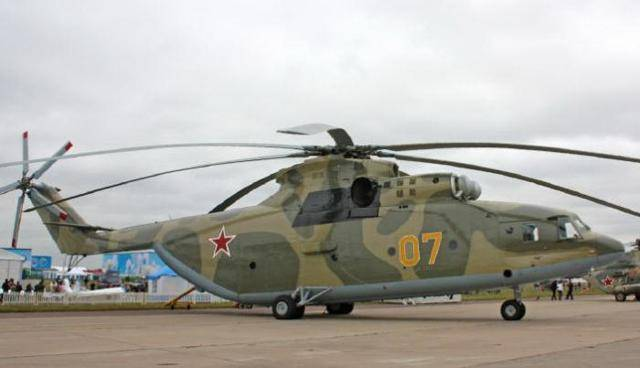 Вертолет ка-18. фото. история. характеристики