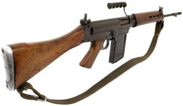 Zastava m76 — викивоины — энциклопедия о военной истории