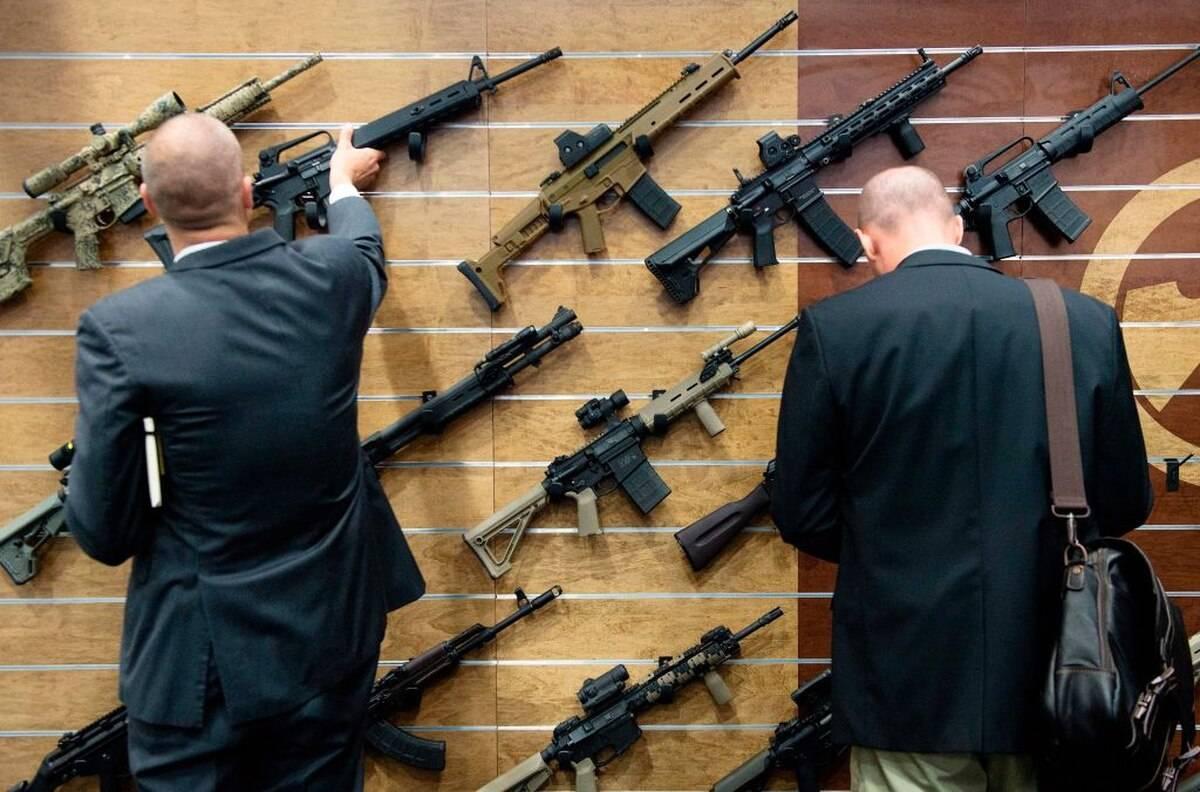 Список оружия в американской гражданской войне - list of weapons in the american civil war