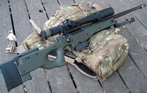 Colt canada c7 - colt canada c7 - qwe.wiki