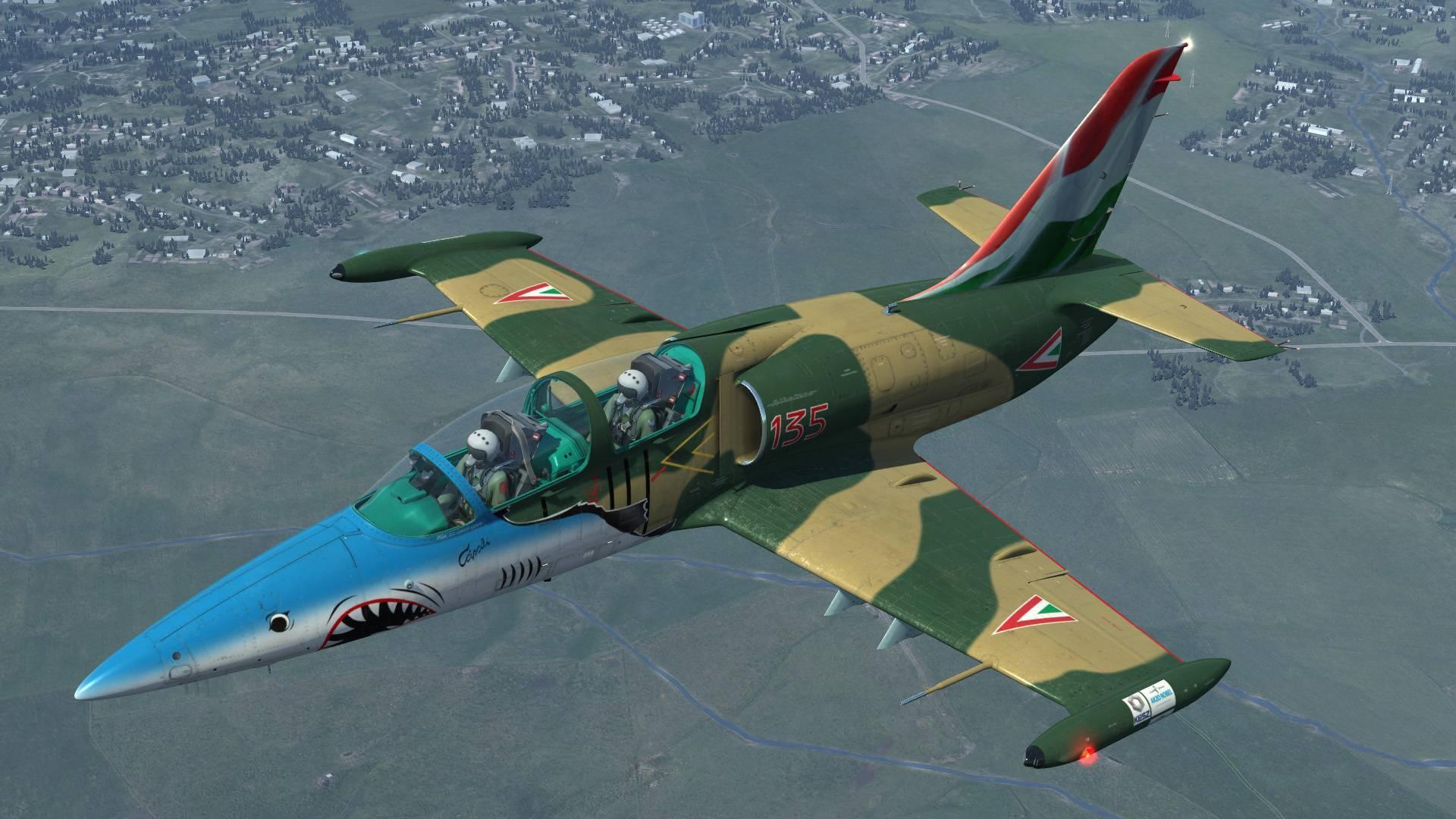 Самолет-разведчик «альбатрос c.i» | армии и солдаты. военная энциклопедия