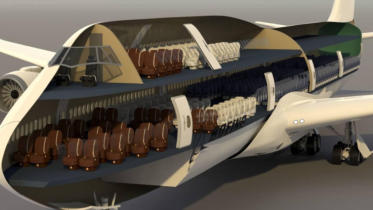 Airbus a330-200: обзор самолета, схема салона и лучшие места