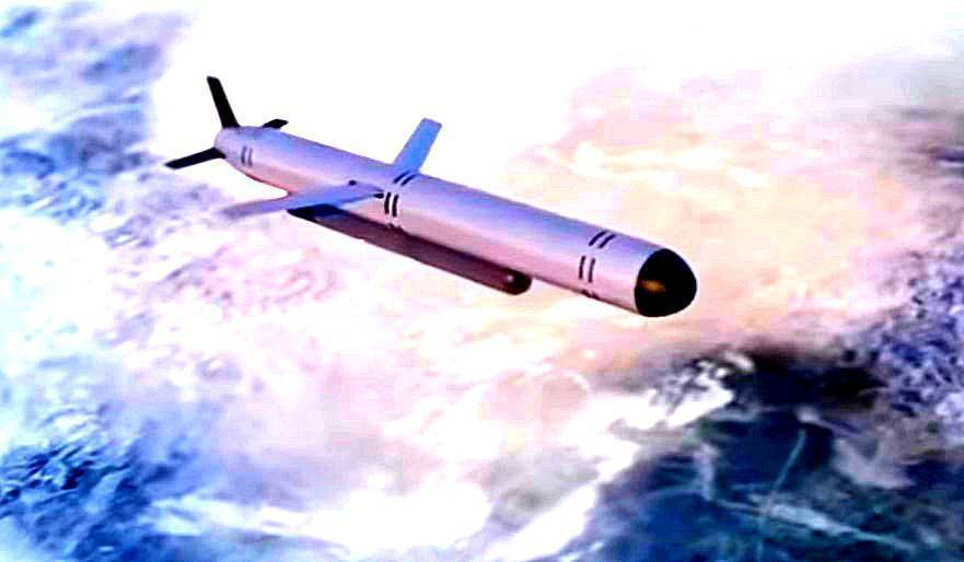 Гиперзвуковая ракета «кинжал»: на что она способна | русская семерка
