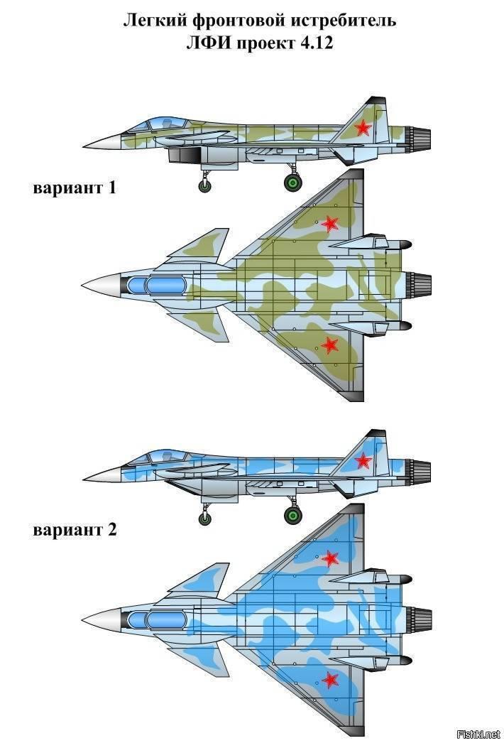 Миг-1 - mikoyan-gurevich mig-1 - qwe.wiki
