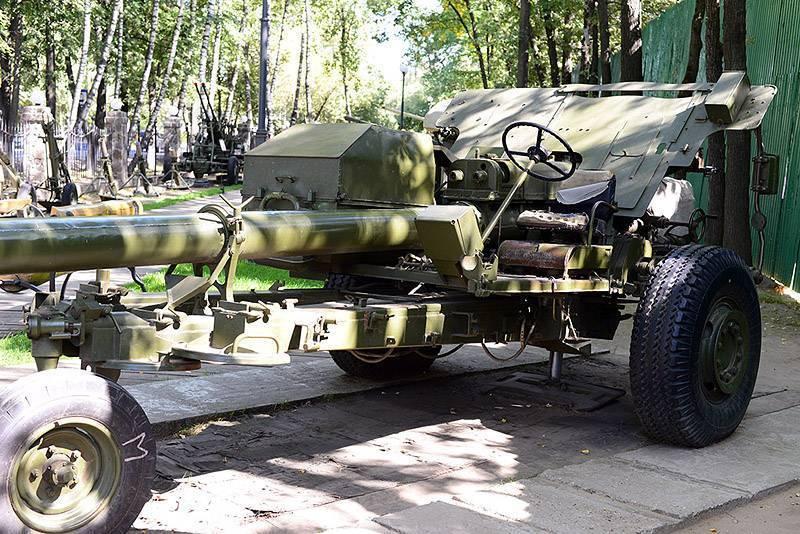 Артиллерия россии. современное оружие россии. боевая артиллерия