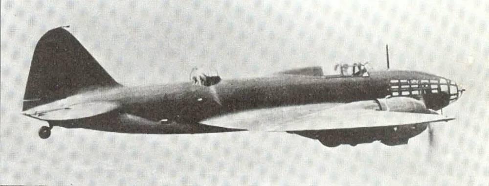 Метка «бомбардировщики ссср» warbirds самолеты второй мировой войны