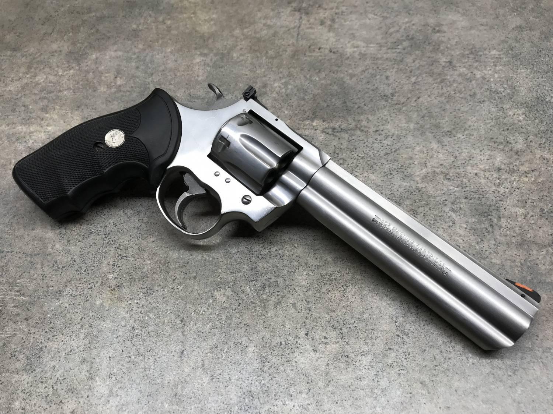 Colt king cobra — википедия с видео // wiki 2