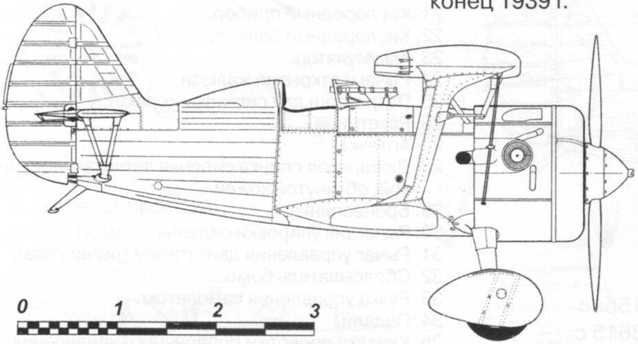Истребители-призраки: семь фактов о советских летчиках, воевавших в корее