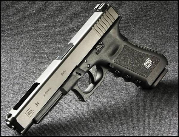 Glock 26 — википедия с видео // wiki 2