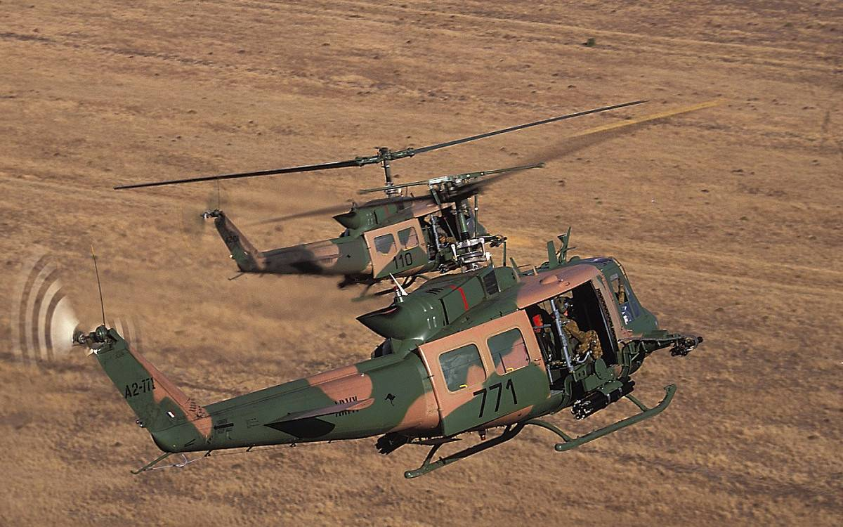 Bell uh-1 ирокез варианты - bell uh-1 iroquois variants - qwe.wiki