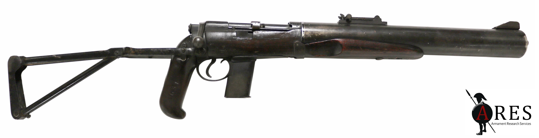 Beretta arx-200 самозарядная винтовка — характеристики, фото, ттх