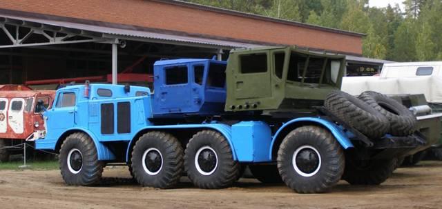 Зил-131 — википедия с видео // wiki 2