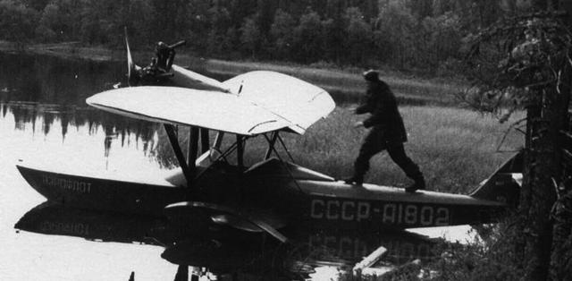 Бе-12 — википедия с видео // wiki 2