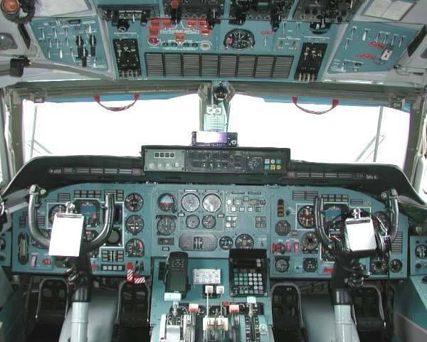 Военно-транспортный самолет ан-72: описание, технические характеристики, производитель, катастрофы