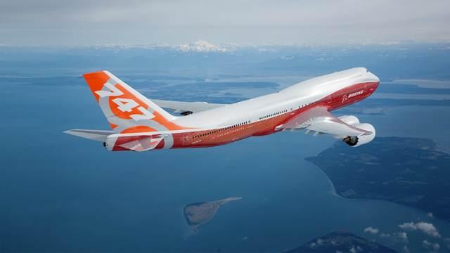 10 величайших самолётов в истории