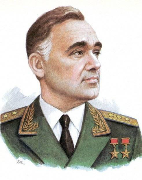 Яковлев, александр сергеевич — википедия переиздание // wiki 2