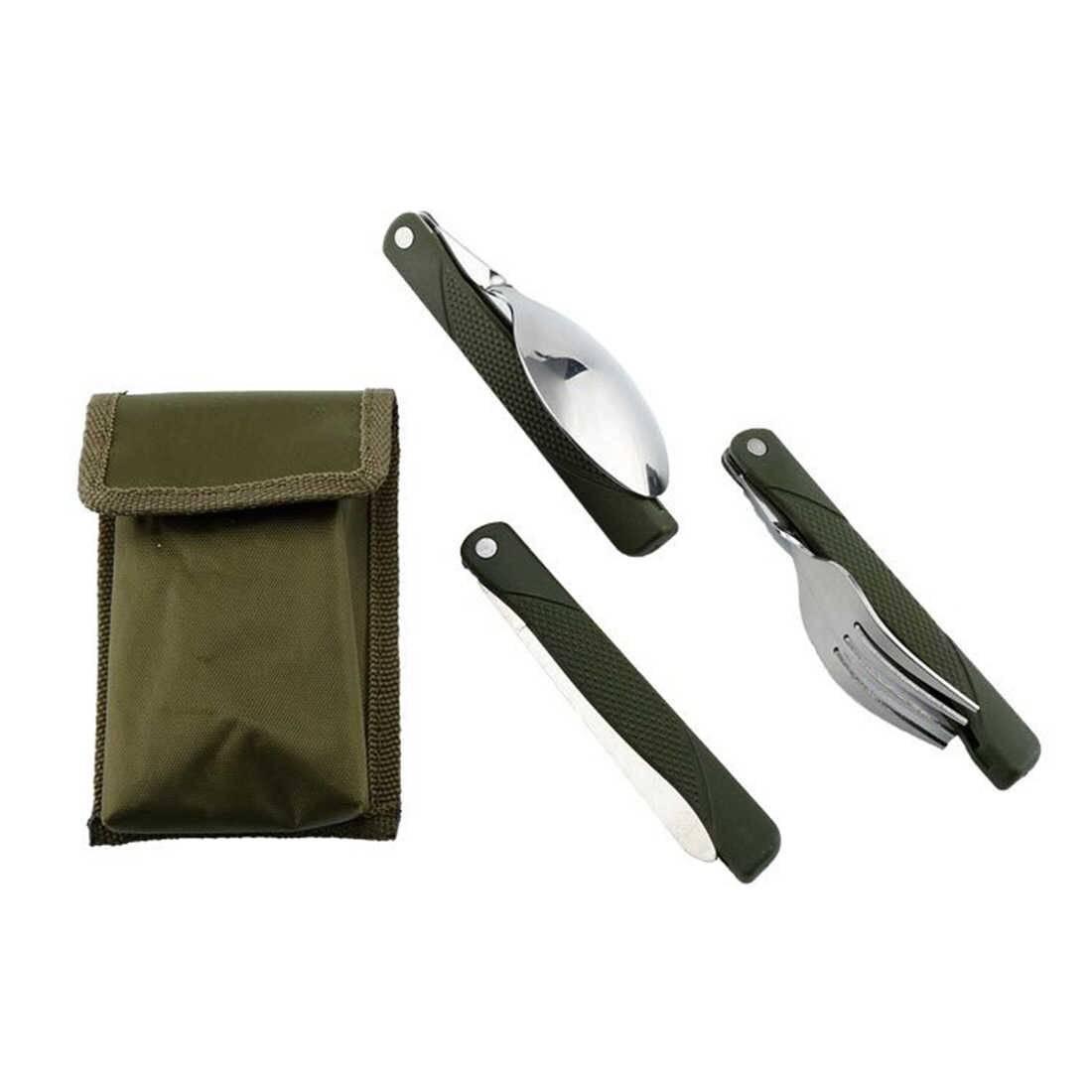 Туристические ножи (28 фото): походный складной ножик для туриста, многофункциональные и универсальные модели для походов и туризма, рейтинг лучших брендов