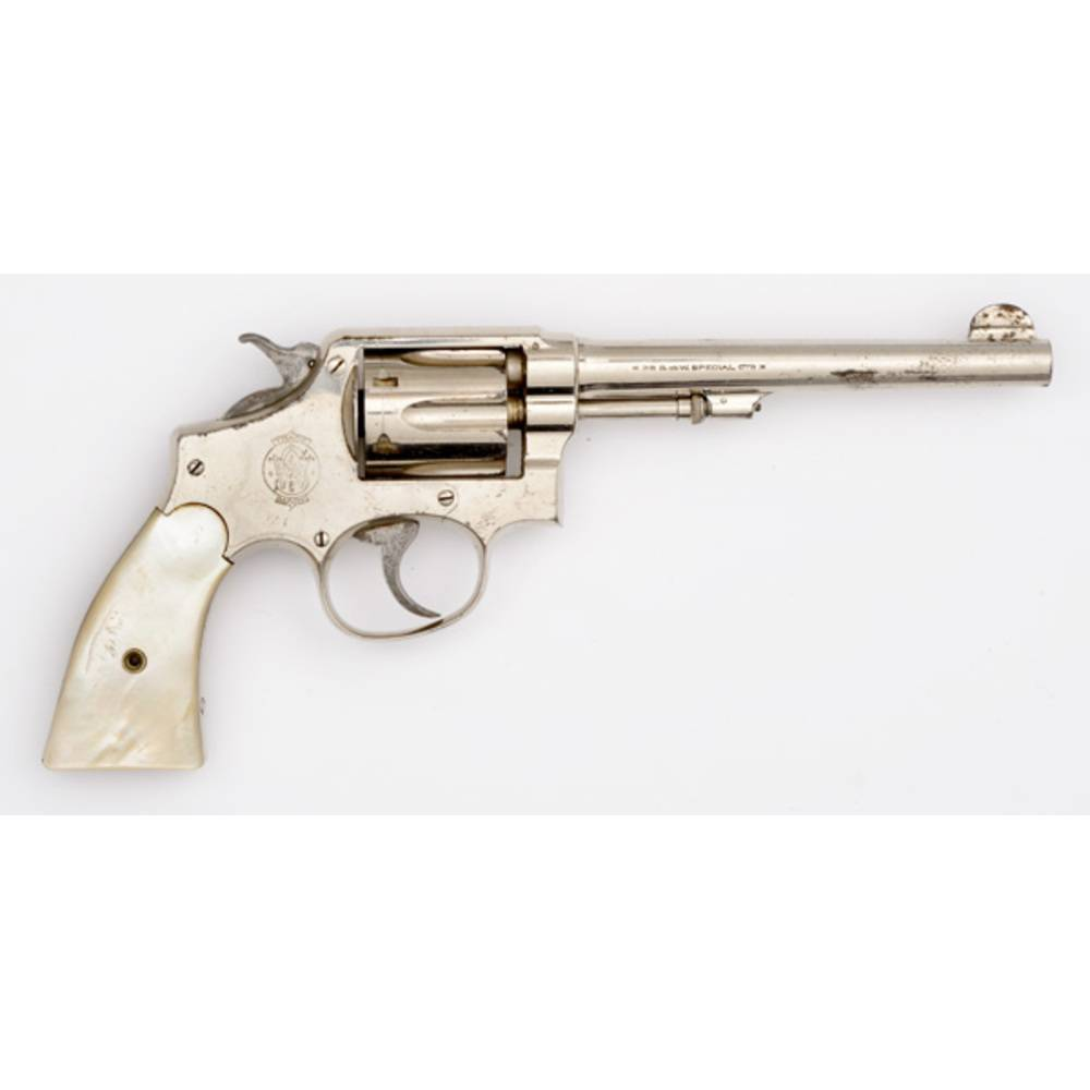 Smith & wesson model 10 - smith & wesson model 10 - qwe.wiki