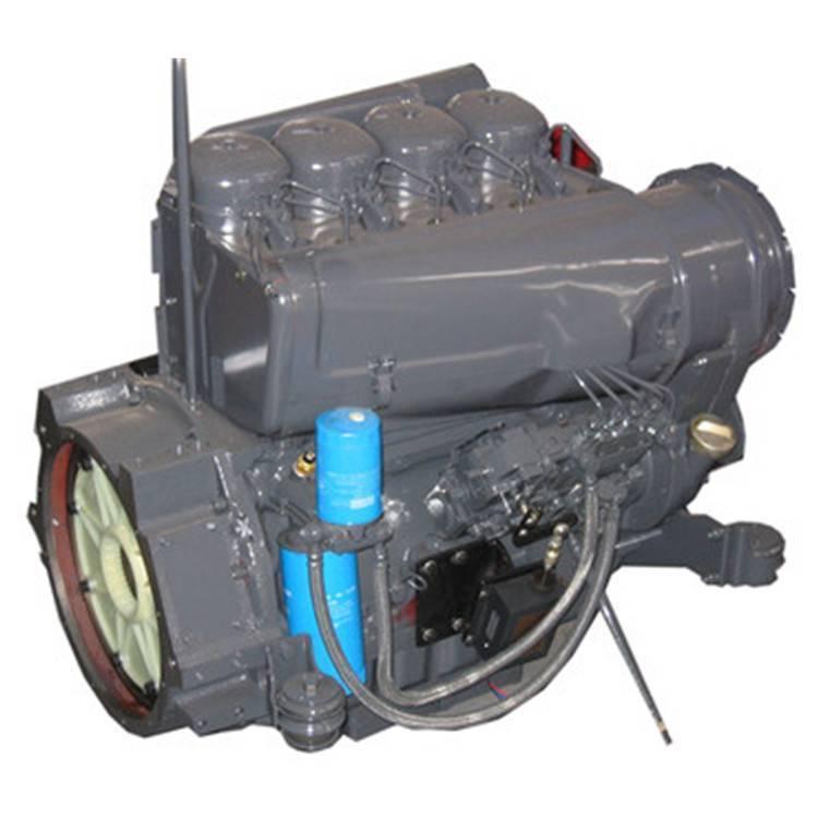 Самосвал газ-4301