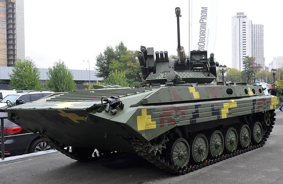 В украине введут новые правила покупки и продажи короткоствольного оружия | ubr.ua