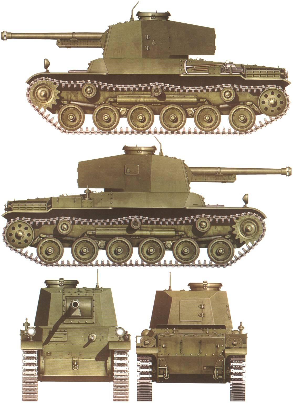 Type 91 heavy