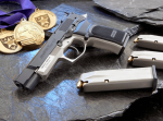 .380 acp | энциклопедия вооружения