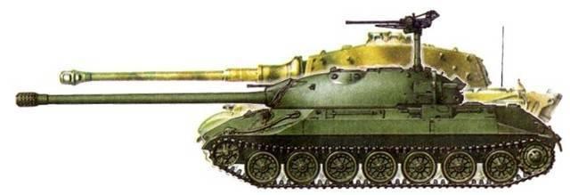 Ис-7 - обзор, гайд, характеристика, секреты, фото и видео как играть на танке ис-7 в игре ворлд оф танкс на интернет-ресурсе wiki.wargaming.net