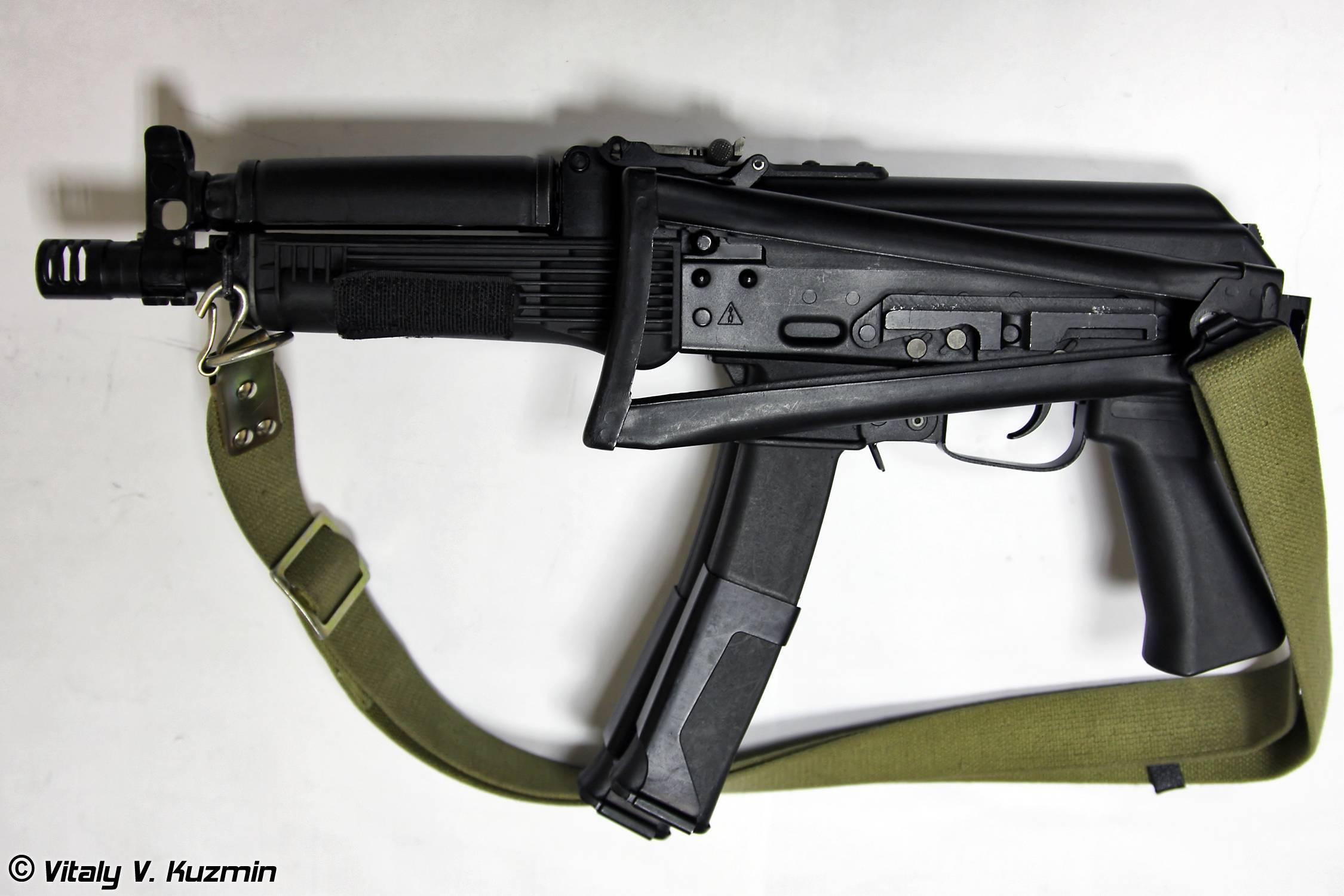 Пп-90м1 ттх. фото. видео. размеры. скорострельность. скорость пули. прицельная дальность. вес