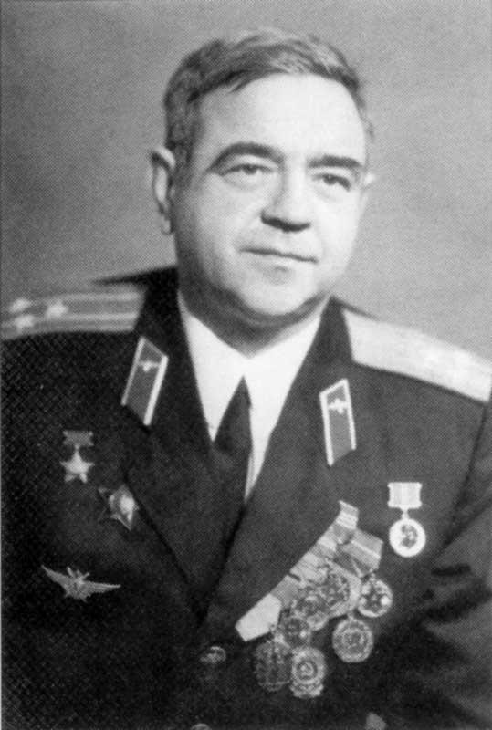 Петляков владимир михайлович, авиаконструктор