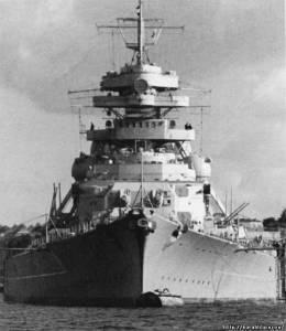 Отто фон бисмарк — викицитатник