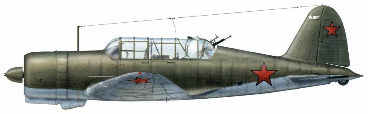Бомбардировщик су-34. фото. история. характеристики.