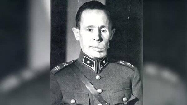 Симо хяюхя — викивоины — энциклопедия о военной истории