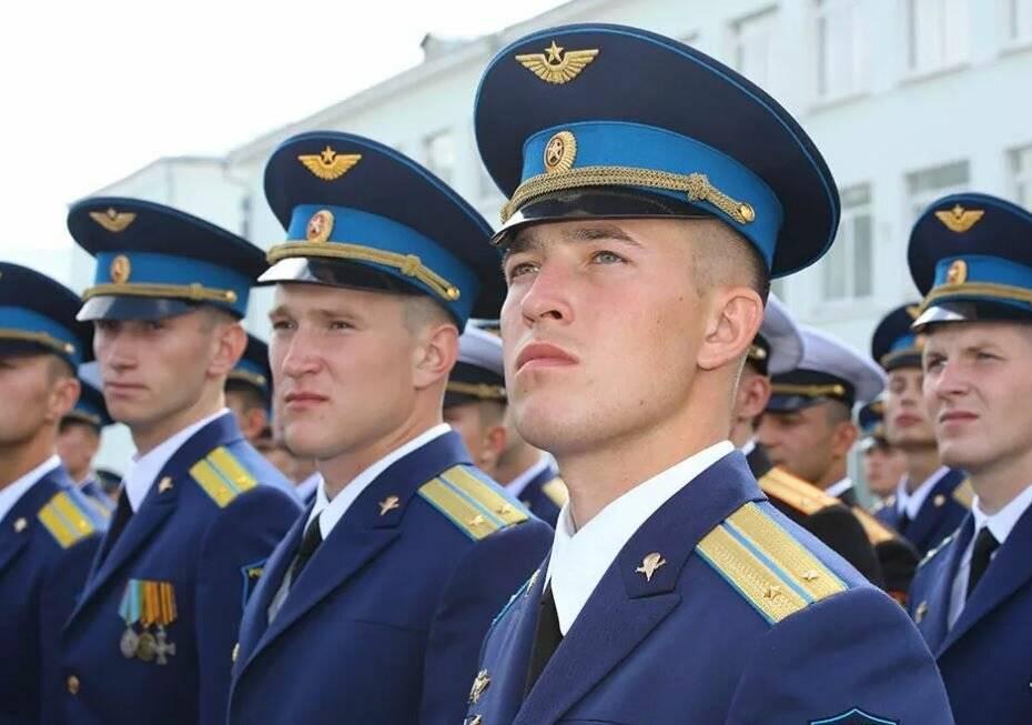 Авиация ссср 1946-1991рр - военная авиация ссср