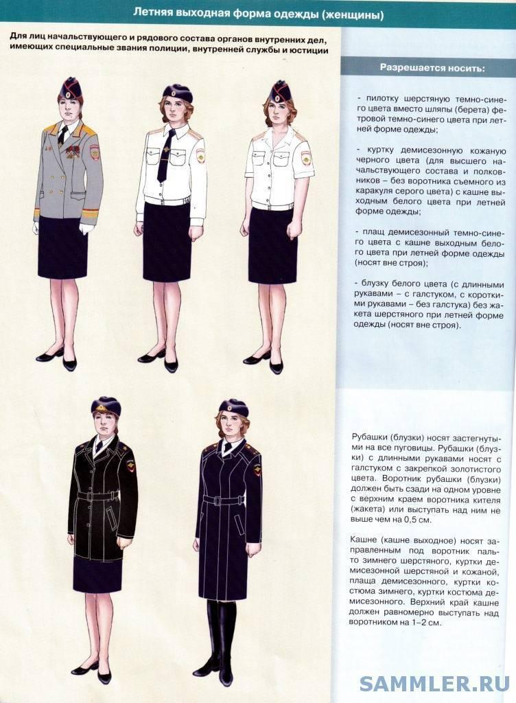 575 приказ мвд по форме одежды ппс