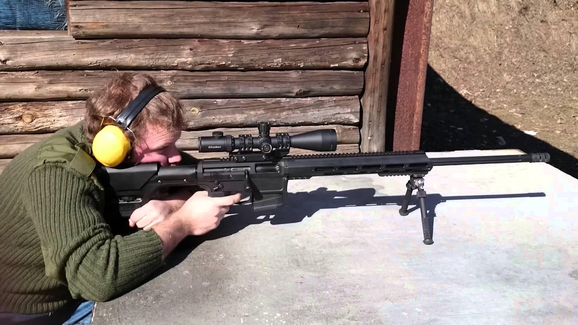 Зброяр z-10 — википедия. что такое зброяр z-10