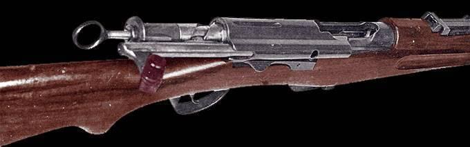Schmidt-rubin m1889 — википедия. что такое schmidt-rubin m1889